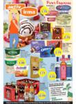 aktiv und irma Verbrauchermarkt GmbH Angebote vom 19.-24.07.2021 - bis 24.07.2021