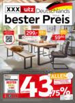 XXXLutz Aschheim - Ihr Möbelhaus bei München XXXLutz Deutschlands bester XXXLutz Preis - bis 25.07.2021