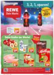 REWE Markt REWE: Wochenangebote - bis 24.07.2021