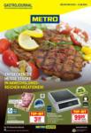 METRO GASTRO Düren Metro: Gastro-Journal - bis 11.08.2021