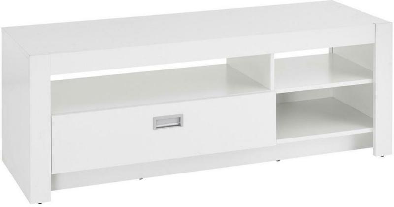 Tv-Element 135/48,4/45 cm