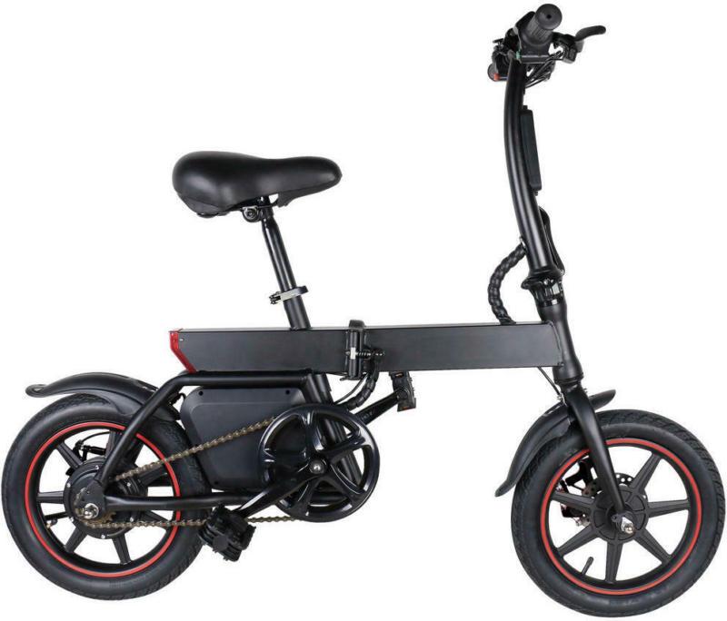 E-Bike B20 900134