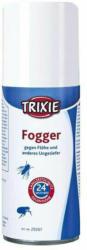 Dog Fogger Ungeziefer-Sprühautomat* 100 ml
