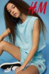 H&M Array: Offre hebdomadaire - au 31.07.2021