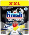 BILLA Finish Quantum Ultimate Citrus XXL