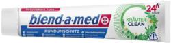 blend-a-med Kräuter Clean Zahncreme