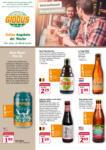 Freilassing Globus: OnlineFaltblatt Biere - bis 24.07.2021