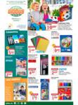 Globus SB-Warenhaus Globus: Wochenangebote - bis 24.07.2021