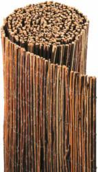 "Weidenmatte ""Provence"", 180x300cm"