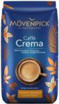 OTTO'S Mövenpick Café en grains Crema, 1 kg -