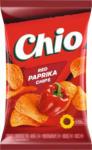 EDEKA Eder Chio Chips - bis 24.07.2021