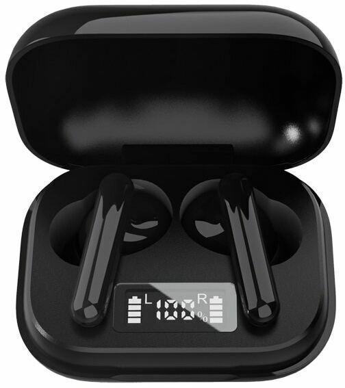 DENVER True-Wireless-Kopfhörer TWE-38