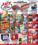 HIT Markt Wochen Angebote - bis 24.07.2021