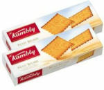 Volg Kambly Biscuits