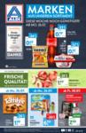 ALDI Nord Wochen Angebote - bis 31.07.2021