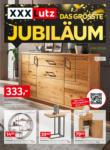 XXXLutz Aschheim - Ihr Möbelhaus bei München XXXLutz Das größte Jubiläum - bis 08.08.2021
