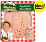 Lidl Österreich Gourmetaufschnitt - bis 16.12.2021