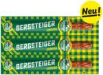 Lidl Österreich Bergsteiger Junior - bis 16.12.2021
