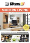 Möbel Eilers GmbH Modern living - bis 26.07.2021
