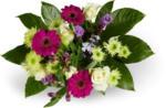 Migros Genève Bouquet surprise maxi M-Classic