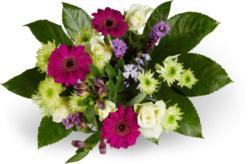 Bouquet surprise maxi M-Classic