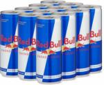Migros Genève Red Bull