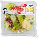 Migros Vaud Saladbowl Anna's Best