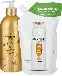 Migros Luzern Pantene Pro-V Repair & Care Refill System Shampoo
