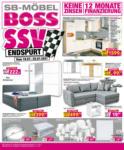 Möbel Boss Aktuelle Angebote - bis 25.07.2021