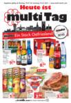 multi-markt Hero Brahms KG Aktuelle Angebote - bis 24.07.2021