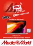 MediaMarkt Mega Deals - au 27.07.2021