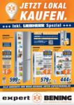 Bening GmbH & Co. KG Jetzt lokal kaufen - bis 30.07.2021