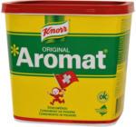 OTTO'S Knorr Condimento Aromat Scatola-Eco 1kg -