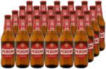 OTTO'S Peroni Bier 24 x 33 cl -