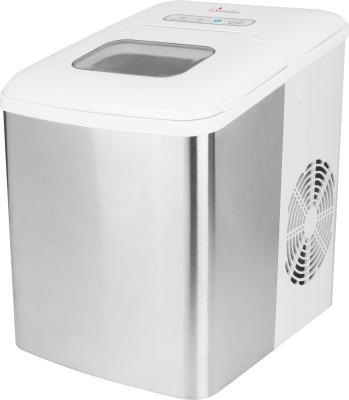 B-Kitchen Ice 600