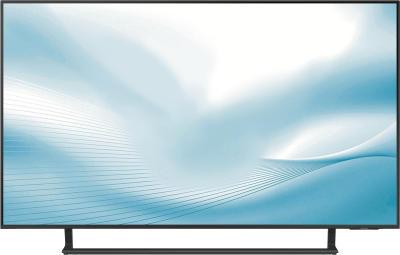 Samsung UE50AU9070UXXN