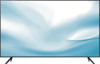 Samsung UE43AU7190UXXN