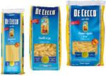 Lidl Pasta De Cecco
