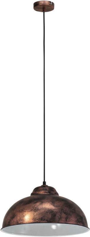 HÀngeleuchte 37/110 cm