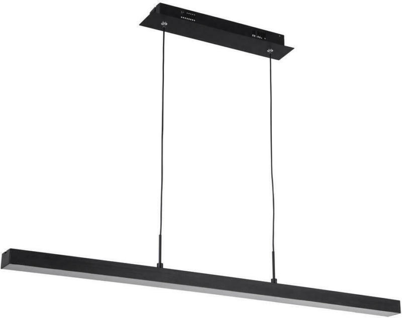 Led-HÀngeleuchte 100/5/120 cm