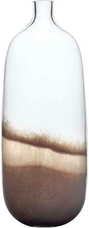 Vase 50 cm
