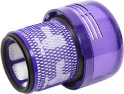 DYSON 970422-01 - Filtre de remplacement (bleu)
