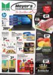 Marktkauf Marktkauf: Wochenangebote - bis 31.07.2021