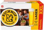 OTTO'S Eichhof Bier 24x33cl -