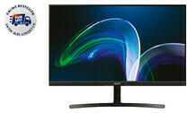 ACER   MONITOR K273BMIX