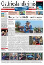 Ostfrieslandkrimis