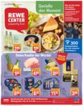 REWE Oel oHG REWE: Wochenangebote - bis 31.07.2021