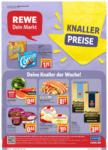 REWE Kelm oHG Kassel REWE: Wochenangebote - bis 31.07.2021