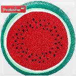 dm-drogerie markt Profissimo Serviette gestanzt Melone - bis 16.08.2021