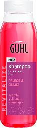 GUHL Shampoo Revitalize